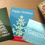 How to send your company greeting cards in a fraction of the time