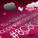 Free Valentine Design Downloads