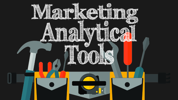 Marketing Analytics Tools