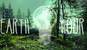 EarthHour01.01