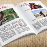 4 Reasons Why Your Nonprofit Needs Booklet Marketing