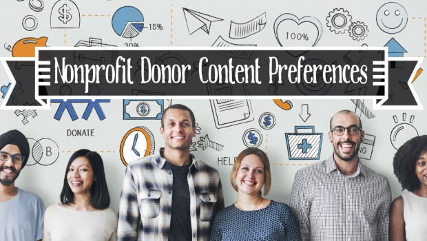 9 Features of Ideal Content for Nonprofit Donors