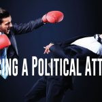 Producing a Political Attack Ad: How to Pack a Punch With Direct Mail