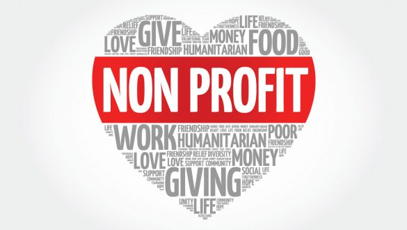 7 Ways Marketing for Nonprofit Organizations Fails - Vague