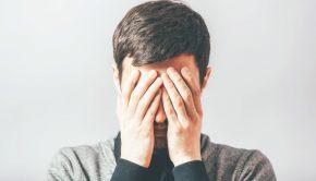 7 Ways Marketing for Nonprofit Organizations Fails - Header