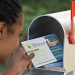 How to Create a Direct Mail Campaign – Graphic Design Friday