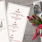 5 Ideas You Can Use to Increase Restaurant Holiday Sales This Year