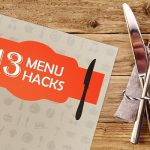 Create the Optimal Menu Layout With 13 Menu Hacks [Infographic]