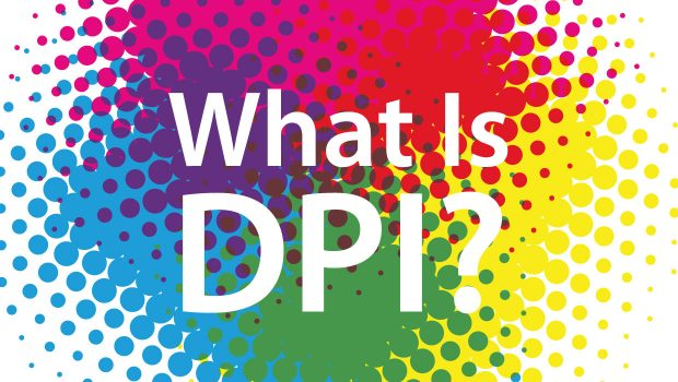 What Is DPI Definition