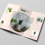 4 Tips on Effective Simple Brochure Design