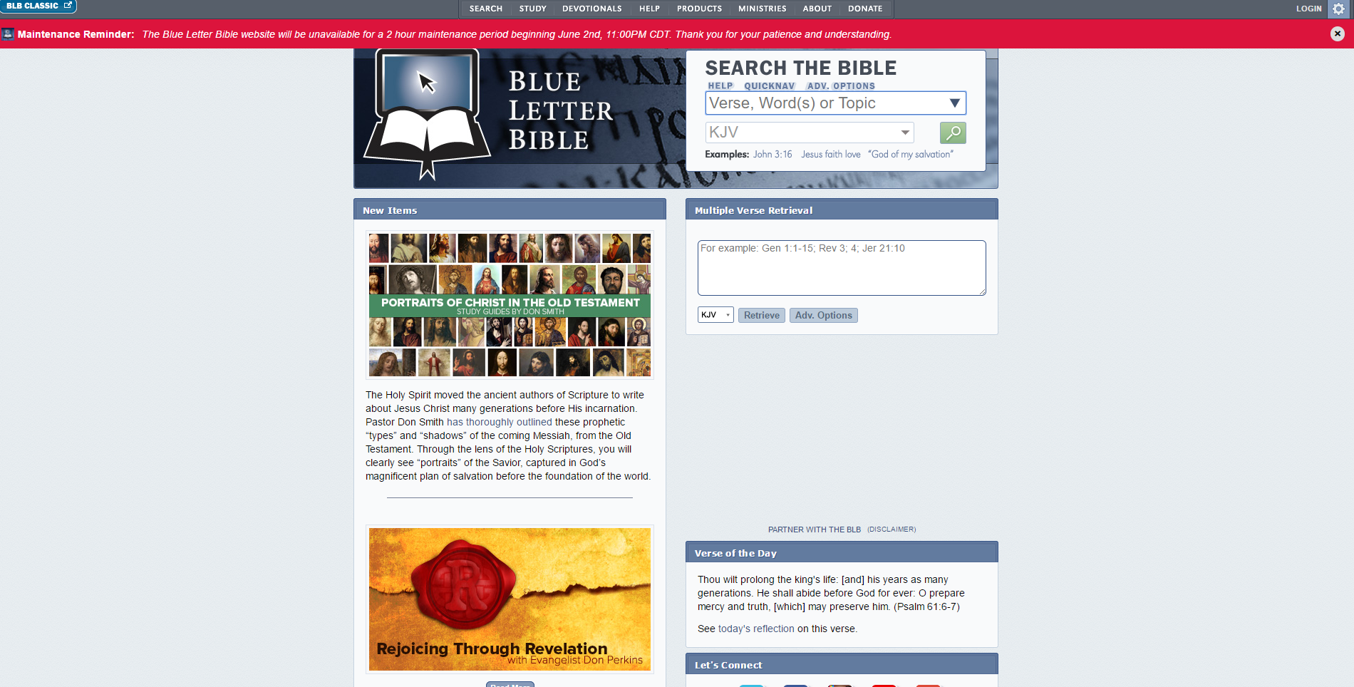 Blue Letter Audio Bible Firefighters For Home Page Blue Le