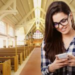 10 Life-Changing Church Apps and Services for Your Ministry