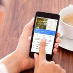 Are the New Restaurant Schema Markups Right for You?
