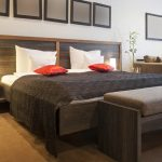 3 Overlooked Hotel Marketing Ideas That Will Draw More Guests