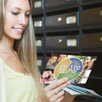Customer Story: Transformance USA