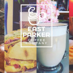 Customer Story: East Parker Coffee