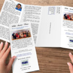 Customer Story: Willis Sinclair Homes