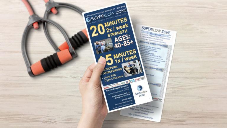 PrintPlace_Customer-Story_SuperSlow-Zone-Woodbury