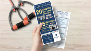PrintPlace-Customer-Story-SuperSlow-Zone-Rack-Cards