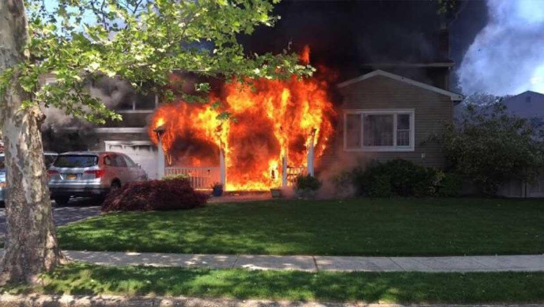 PrintPlace-Customer-Story-SuperSlow-Zone-Goodkin-House-Fire