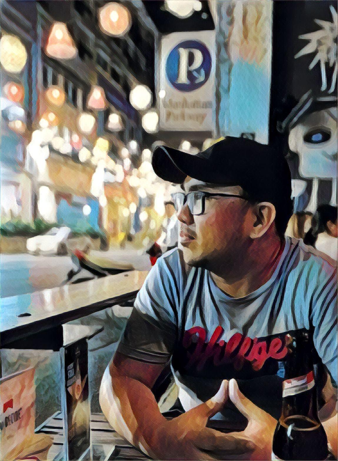 Ryan-Melarin-Profile-Image-01