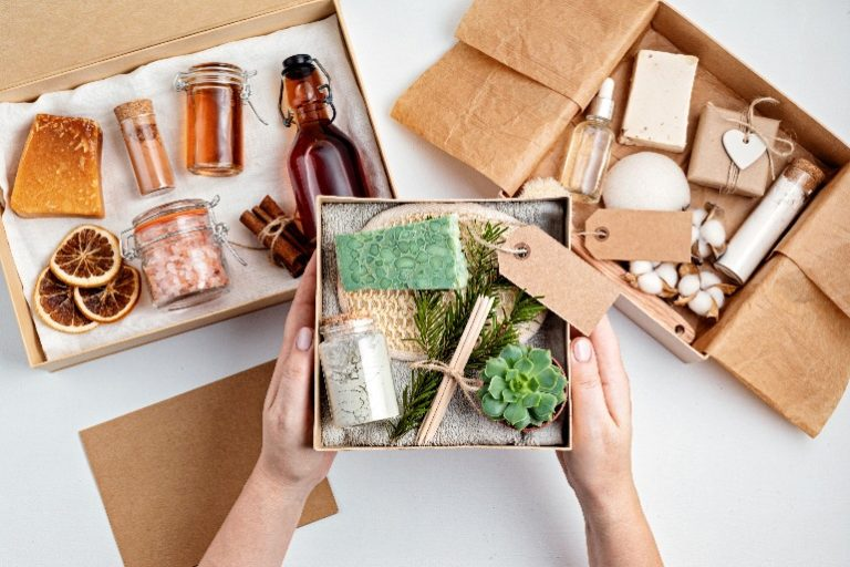 7 Ways to Reduce Your Packaging Costs